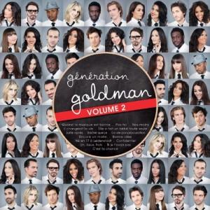 """Afficher """"Génération Goldman"""""""