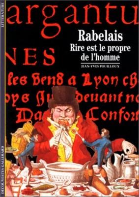 """Afficher """"Rabelais"""""""