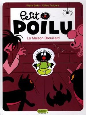 "Afficher ""Petit Poilu n° 2 Maison Brouillard (La)"""