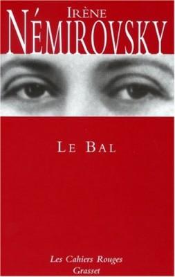 """Afficher """"Le bal"""""""