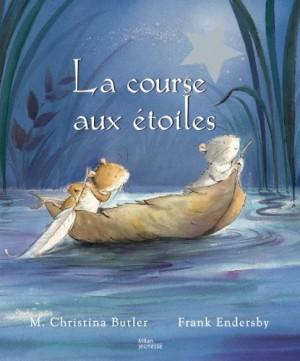 """Afficher """"course aux étoiles (La)"""""""