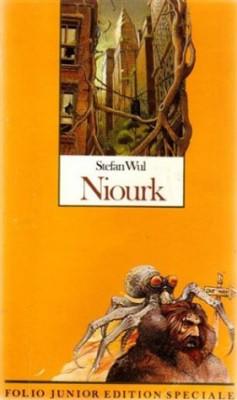 """Afficher """"Niourk"""""""