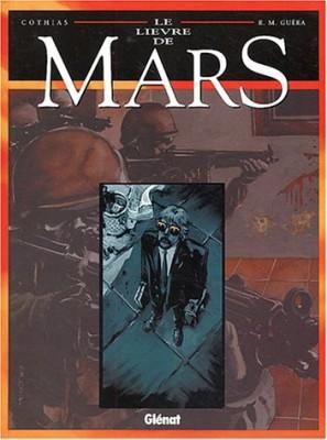 """Afficher """"Le Lièvre de Mars n° 9"""""""