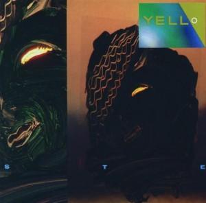 """Afficher """"Stella"""""""