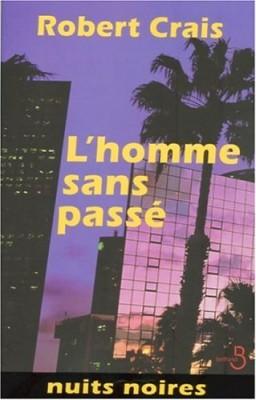 """Afficher """"L'homme sans passé"""""""