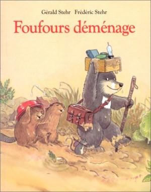 """Afficher """"Foufours déménage"""""""