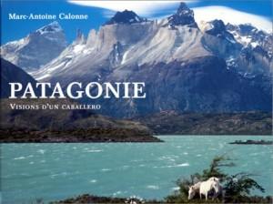 """Afficher """"Patagonie"""""""