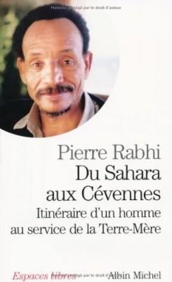 """Afficher """"Du Sahara aux Cévennes"""""""