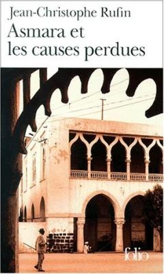 "Afficher ""Asmara et les causes perdues"""