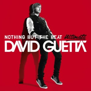 "Afficher ""Nothing but the beat 2.0"""