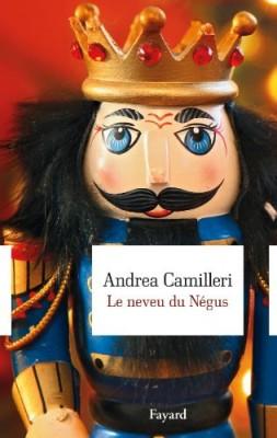 """Afficher """"Le neveu du Négus"""""""