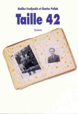 "Afficher ""Taille 42"""