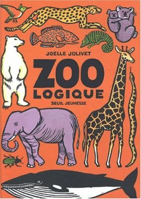 """Afficher """"Zoo logique"""""""