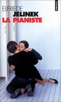 """Afficher """"La Pianiste"""""""