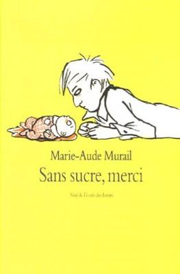 "Afficher ""Sans sucre, merci"""