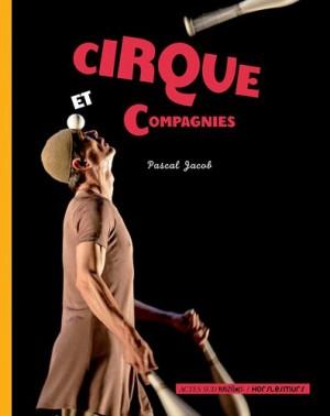 "Afficher ""Cirque et compagnies"""