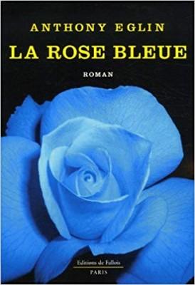 """Afficher """"La rose bleue"""""""