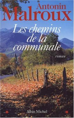 """Afficher """"Les chemins de la communale"""""""