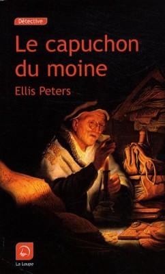 """Afficher """"Le Capuchon du moine"""""""