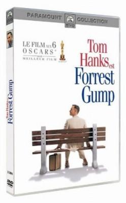 "Afficher ""Forrest Gump"""