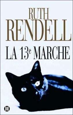 """Afficher """"La treizième marche"""""""