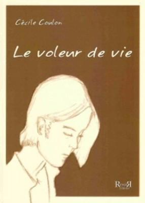 """Afficher """"Voleur de vie"""""""