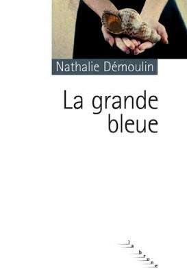 """Afficher """"La grande bleue"""""""