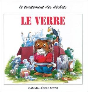 """Afficher """"Le Verre"""""""