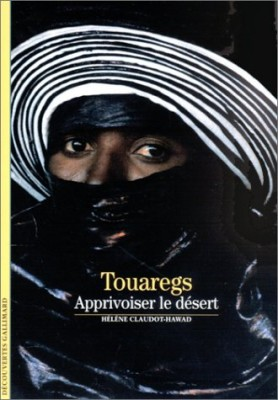 "Afficher ""Touaregs"""