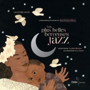 """Afficher """"Les plus belles berceuses jazz"""""""