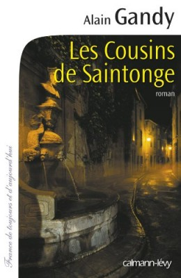 """Afficher """"Les cousins de Saintonge"""""""