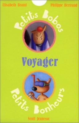 """Afficher """"Voyager"""""""
