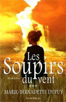 """Afficher """"enfant des neiges (L') n° 3 soupirs du vent (Les)"""""""