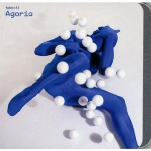 "Afficher ""Agoria"""