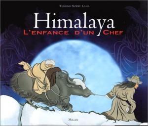 """Afficher """"Himalaya"""""""