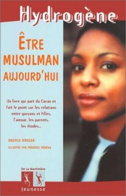 "Afficher ""Être musulman aujourd'hui"""
