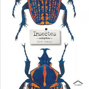 """Afficher """"Insectes, coléoptères"""""""
