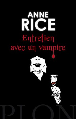 """Afficher """"Chroniques des vampires n° 1 Entretien avec un vampire"""""""
