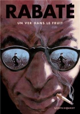 """Afficher """"Un ver dans le fruit"""""""
