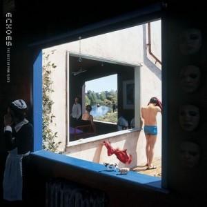 vignette de 'Echoes (Pink Floyd )'