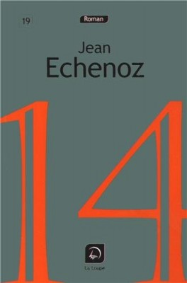 """Afficher """"14 Quatorze"""""""