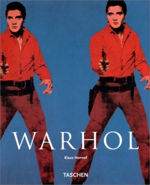 "Afficher ""Andy Warhol, 1928-1987"""