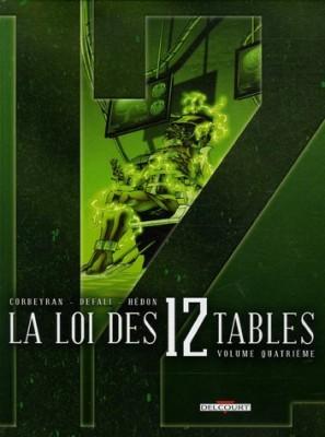 """Afficher """"La loi des 12 tables n° 4 loi des 12 tables (La)"""""""