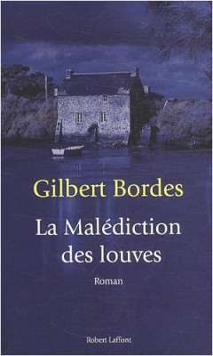 """Afficher """"La Malédiction des louves"""""""