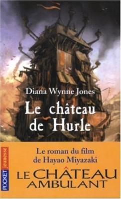 """Afficher """"Le Château de Hurlé"""""""