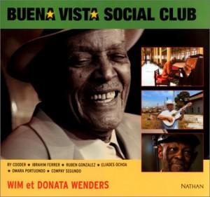 "Afficher """"Buena Vista Social Club"""""