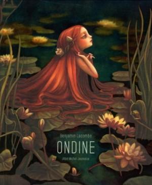 """Afficher """"Ondine"""""""