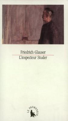"Afficher ""L'Inspecteur Studer"""