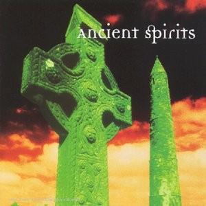 """Afficher """"Ancient spirits"""""""
