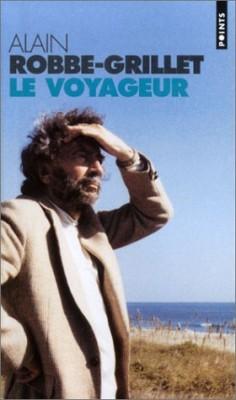 """Afficher """"Le voyageur"""""""